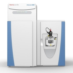 Thermo Scientific™ Q Exactive™ UHMR Hybrid Quadrupole-Orbitrap™ Mass Spectrometer by Thermo Fisher Scientific thumbnail