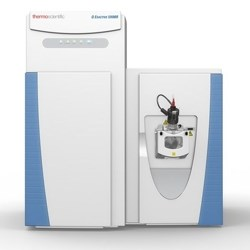 Thermo Scientific™ Q Exactive™ UHMR Hybrid Quadrupole-Orbitrap™ Mass Spectrometer by Thermo Fisher Scientific product image