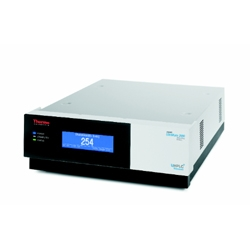 Thermo Scientific™ UltiMate 3000 Rapid Separation Diode Array Detector by Thermo Fisher Scientific thumbnail