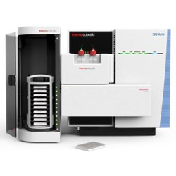VeriSpray™ PaperSpray Ion Source by Thermo Fisher Scientific product image