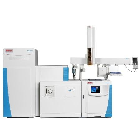 Thermo Scientific™ Exactive™ GC Orbitrap™ GC-MS System by Thermo Fisher Scientific thumbnail