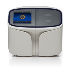 Thermo Fisher Scientific™ Ion S5™ system