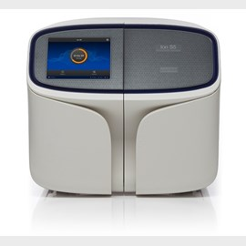 Thermo Fisher Scientific™ Ion S5™ system by Thermo Fisher Scientific product image