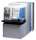Thermo Scientific Orbitrap Elite Hybrid Mass Spectrometer