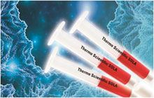 Thermo Scientific™ SOLA SPE Cartridges and Plates by Thermo Fisher Scientific thumbnail