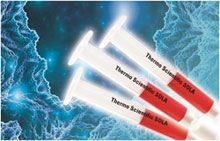 Thermo Scientific™ SOLA SPE Cartridges and Plates by Thermo Fisher Scientific product image