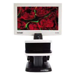 Invitrogen™ FLoid™ Cell Imaging Station by Thermo Fisher Scientific product image