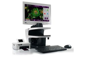 FLoid™ Cell Imaging Station