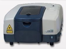 FT/IR-4200 Fourier Transform Infrared Spectrometers by JASCO (USA) product image
