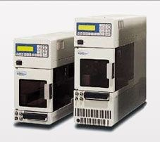 AS-2055/2057 Intelligent Autosampler