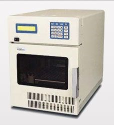 AS-2059 Autosampler by JASCO (USA) product image