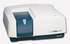 V-630 Bio UV-Vis Spectrophotometer