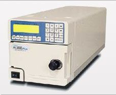 PU-2085 Semi-micro HPLC Pump by JASCO (USA) thumbnail