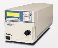 PU-2085 Semi-micro HPLC Pump