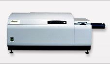 J-815 Circular Dichroism Spectrometer by JASCO (USA) product image
