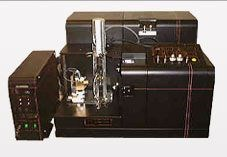 NFS-200 / 300 Near-Field Spectrometer by JASCO (USA) product image