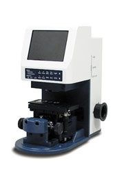 Irtronµ sample compartment microscopy system by JASCO (USA) product image