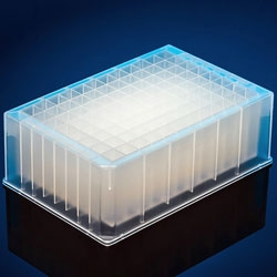 Agilent Microplates Storage & Assay Plates by Agilent Cell Analysis thumbnail
