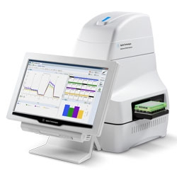 Seahorse XFe Analyzers by Agilent Cell Analysis thumbnail