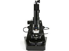 5420 Atomic Force Microscope (AFM)