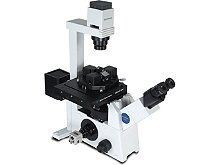 5500ILM Atomic Force Microscope (AFM)
