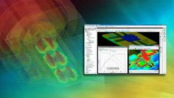 EMPro 3D EM Simulation Software by Keysight Technologies thumbnail