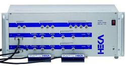 EPC 10 Double/Triple Patch Clamp Amplifier by HEKA Instruments Inc thumbnail