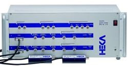 EPC 10 Double/Triple Patch Clamp Amplifier by HEKA Instruments Inc product image