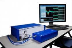 OmniPlex D Neural Data Acquisition System by Plexon product image