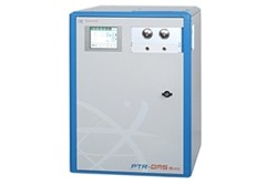 PTR-QMS 500 by Ionicon Analytik product image