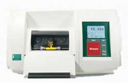 Rudolph Research Analytical Autopol III Polarimeter by Spectronic CamSpec thumbnail