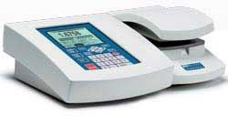 Rudolph Research Analytical J257 Refractometer by Spectronic CamSpec product image