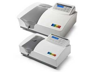 Camspec M108 Single Beam Visible Programmable Spectrophotometer
