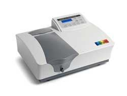 Camspec M508 Single Beam UV/Visible Programmable Spectrophotometer