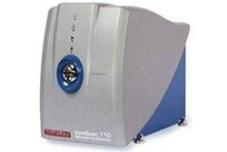 Advanced 2-colour Fluorescence Microarray Scanner: InnoScan 710 by Innopsys product image
