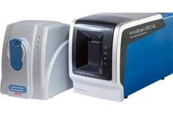 AutoLoader for InnoScan Microarray Scanners: InnoScan 910AL