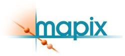 Analysis Software for Microarray Images: Mapix