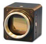 NOCTURN Digital Low-Light CMOS Camera