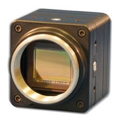 NOCTURN Digital Low-Light CMOS Camera by Photonis product image