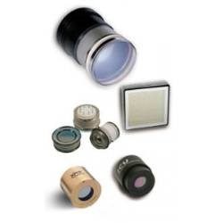Image Intensifiers by Photonis product image