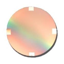 Microchannel Plates by Photonis product image