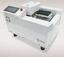 DropArray™ Accelerator HT200 by Curiox product image