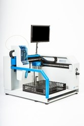 Centurion Series Autosampler by EST Analytical product image