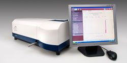 Ambivalue EyeTech™ Particule Size Analyzer by EST Analytical thumbnail