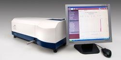 Ambivalue EyeTech™ Particule Size Analyzer by EST Analytical product image