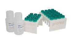 ProteaPrep IgG Depletion Sample Prep Kit