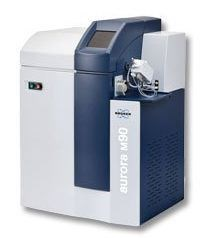 aurora M90 ICP-MS by Bruker CAM product image