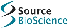 Source BioScience Next Generation Sequencing by Source BioScience thumbnail
