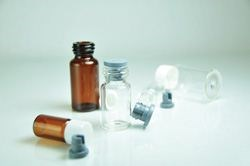 Diagnostic Vials, Caps & Stoppers by WHEATON product image