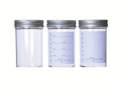 Sample Containers by WHEATON product image